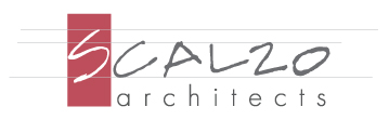 Scalzo Architects, Ltd.