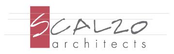 Scalzo Architects, Ltd.