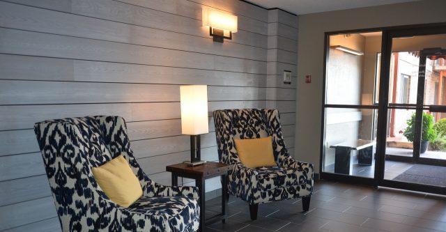Baypoint Shoreline Apartments