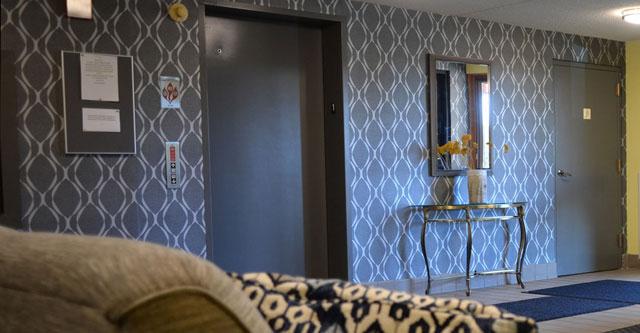 Baypoint Estates Apartment